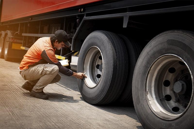 King_Truck Trailer Repair_MTO_800x533px-min