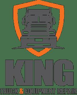 King Truck Repair