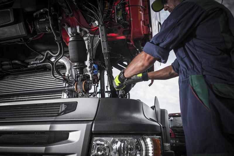 truck-trailer-repair-3