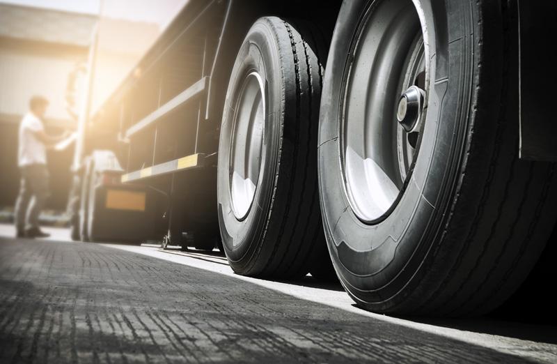 truck-trailer-repair-4